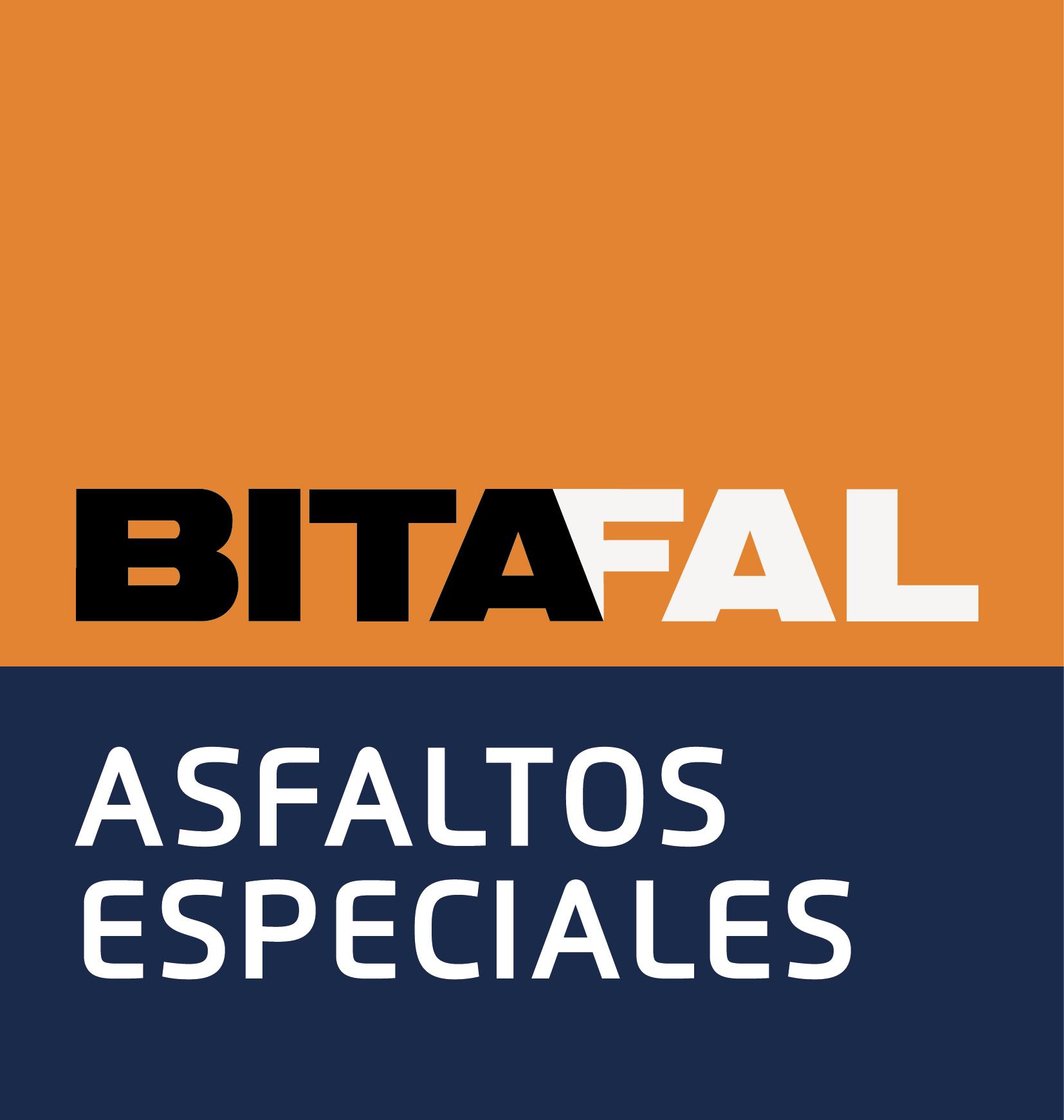 bitafal_asfaltos_especiales-01