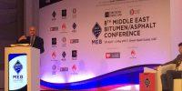 8MED2017_Dubai_2