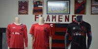 Club A. Flamengo_4