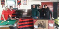 Club A. Flamengo_3
