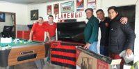 Club A. Flamengo_1