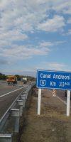 Junta de Puentes Canal Andreoni_1
