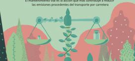 Día Internacional de la Conservación de la Carretera