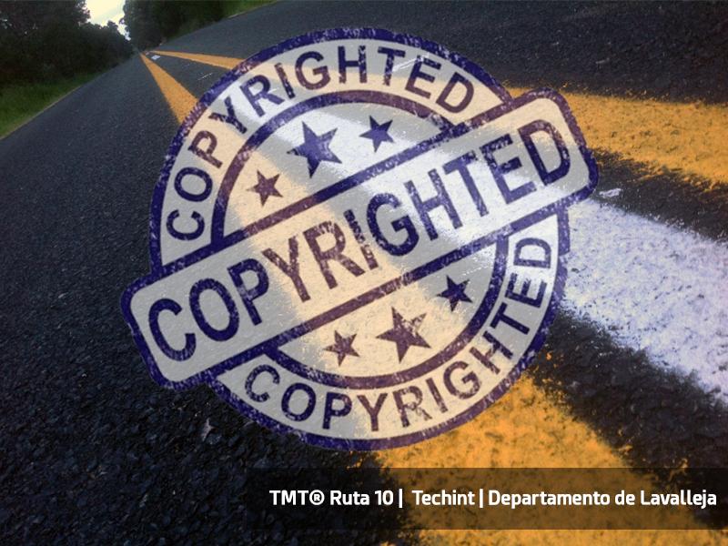 Licencia de Uso – TMT®
