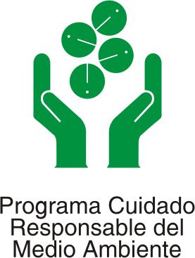 GRUPO BITAFAL Y EL CUIDADO RESPONSABLE DEL MEDIO AMBIENTE
