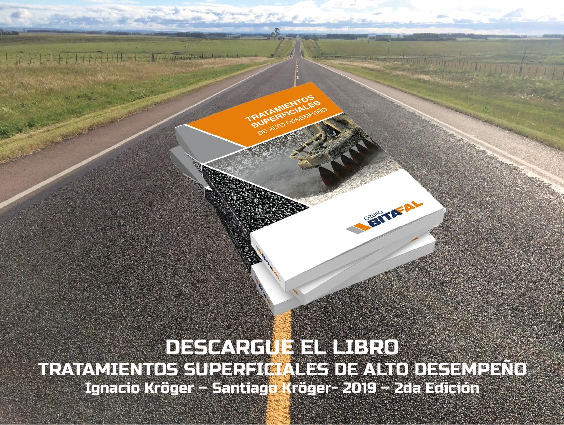 TRATAMIENTOS SUPERFICIALES DE ALTO DESEMPEÑO – NUEVA EDICIÓN EN VERSIÓN DIGITAL