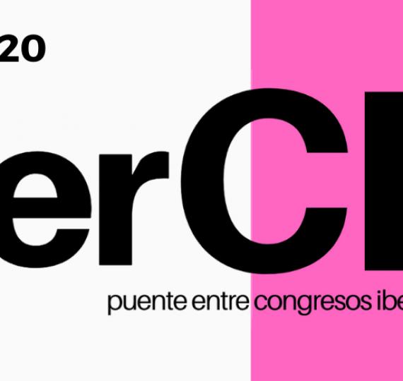 9 DE SETIEMBRE #INTERCILA 2020