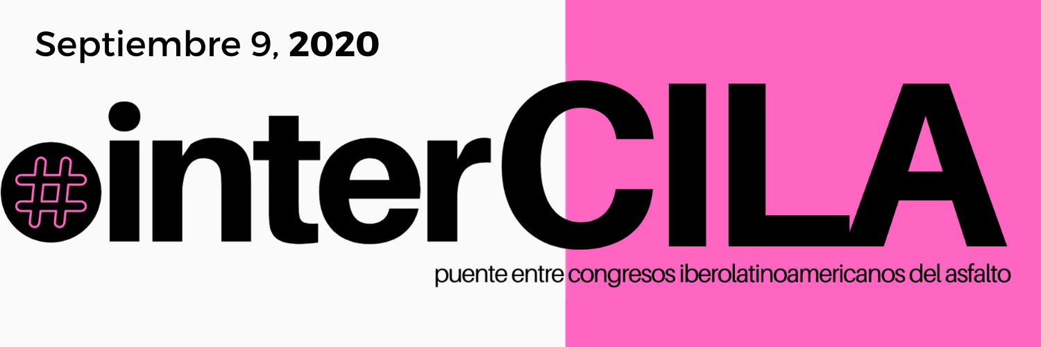 9 DE SETIEMBRE #INTERCILA 2020