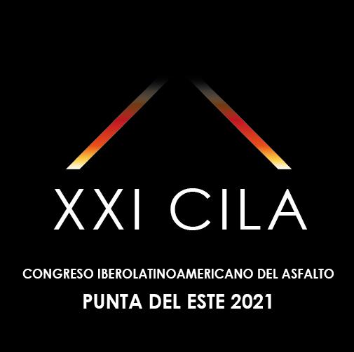 XXI CILA EN PUNTA DEL ESTE – NOVIEMBRE DE 2021